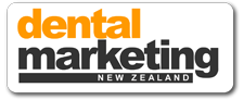 Dental marketing Newzeland